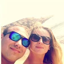 Daria&Kris Apartamenty User Profile
