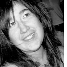 Profil korisnika Marie-Elaine