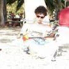 Marcos - Profil Użytkownika