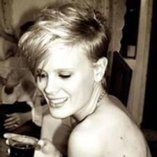 Anne Lise User Profile