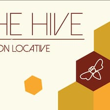 The Hive User Profile
