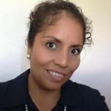Elia Adriana