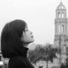Nutzerprofil von Tieu Bong