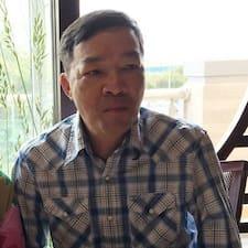 Jian - Profil Użytkownika