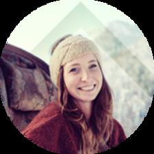 Alizée - Uživatelský profil