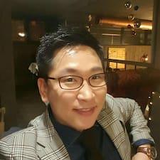 Sang Gug - Profil Użytkownika