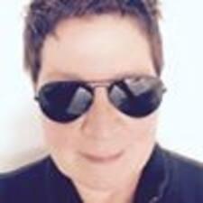 Profilo utente di Jeannie