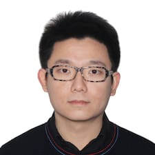Profil utilisateur de 李