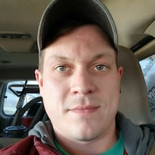 Jayson User Profile