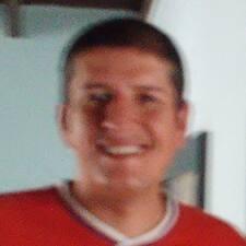 Andres Felipe - Profil Użytkownika