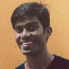 Sajal Kumar User Profile