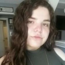 Kasandra User Profile