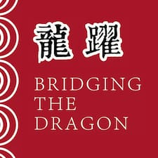 Bridging User Profile