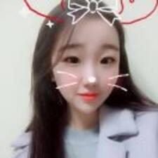 Profil utilisateur de 晓薇