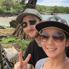 Karrie And Matt User Profile