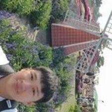 Kenzhai님의 사용자 프로필