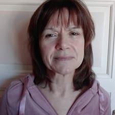 Profilo utente di Lorette
