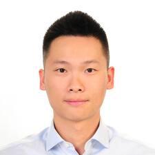 Profil korisnika Feiyi