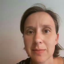 Profil korisnika Durand