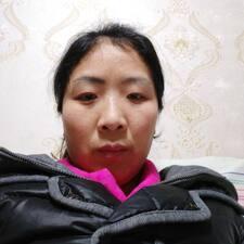 Nutzerprofil von 唐小容