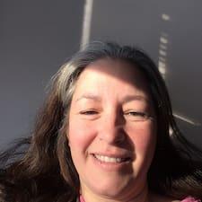 Tina - Profil Użytkownika