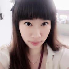 Profilo utente di 丹彤