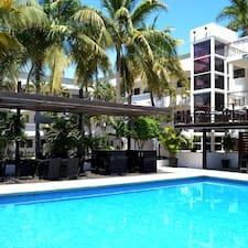 Hotel Plaza Inn Kullanıcı Profili