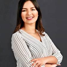 Profilo utente di Rhita