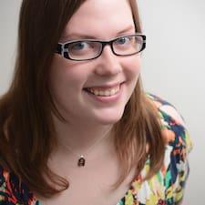 Milla Brugerprofil