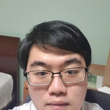 재훈 felhasználói profilja