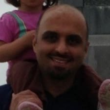 AK (Karim) User Profile