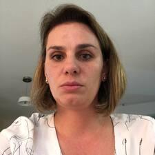 Angelica User Profile