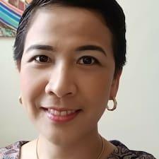 Karen Vanessa User Profile