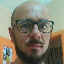Nutzerprofil von Félix