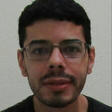 Marcel Kullanıcı Profili