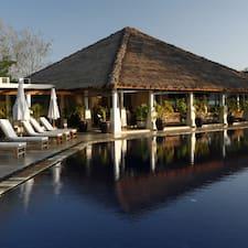 Chandara Resort &Amp; Spa
