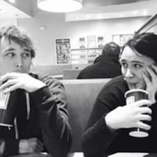 Niko User Profile