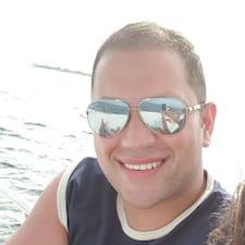 Haythem User Profile