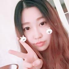 Nutzerprofil von 妍诗