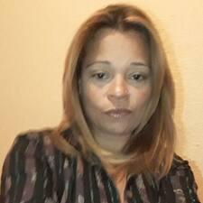 Gilçara User Profile