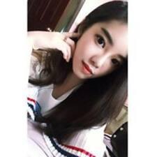 Joeyy User Profile