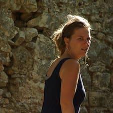 Cécile님의 사용자 프로필