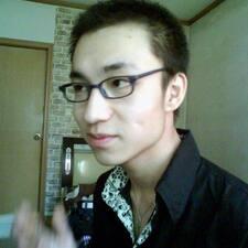 Lihao User Profile