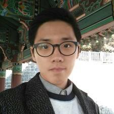 Hanseop님의 사용자 프로필