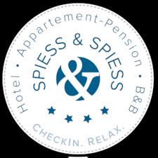 Profilo utente di Hotel SPIESS & SPIESS