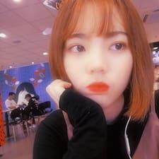 吕 User Profile