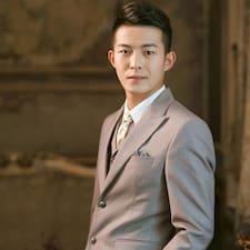 Profil korisnika 小俊