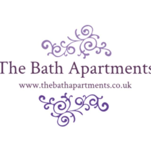 Profil utilisateur de The Bath Apartments