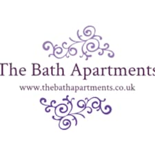 Perfil do utilizador de The Bath Apartments