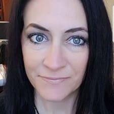 Katy - Profil Użytkownika